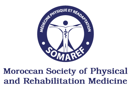 The International Society of Physical and Rehabilitation Medicine (ISPRM)